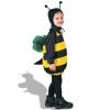 Honey Bee Child